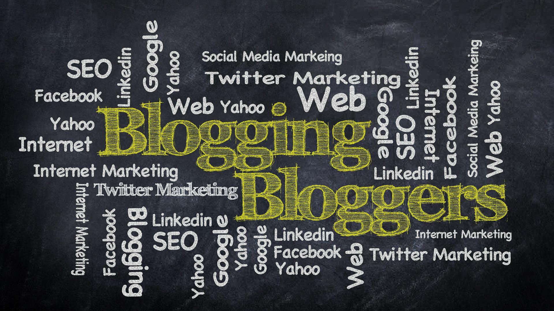 3 Strategie di diversificazione del marketing indispensabili oltre i social media organici