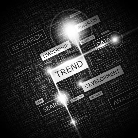 5 Tendenze dei social media che meritano attenzione