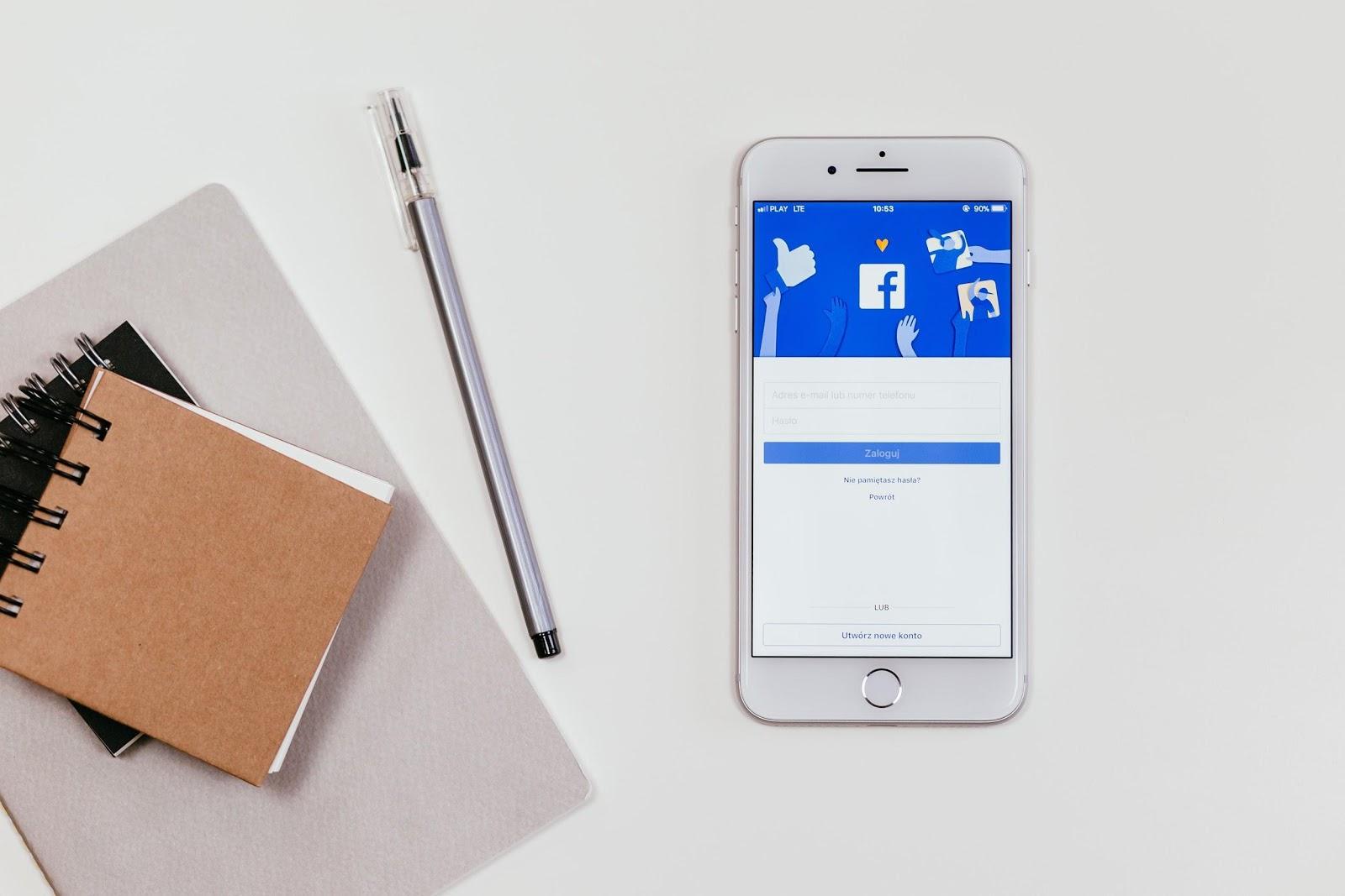 5 suggerimenti per migliorare la connessione del pubblico su Facebook