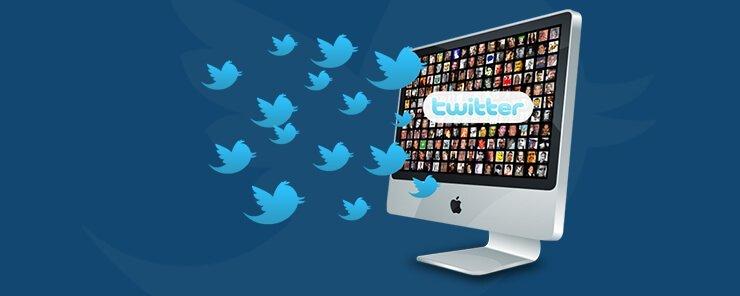 Come gestire i follower di Twitter in meno di 90 minuti a settimana