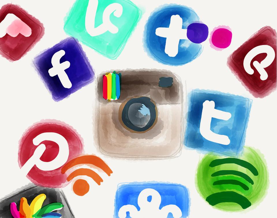 Come ottenere il massimo dal pubblico dei social media