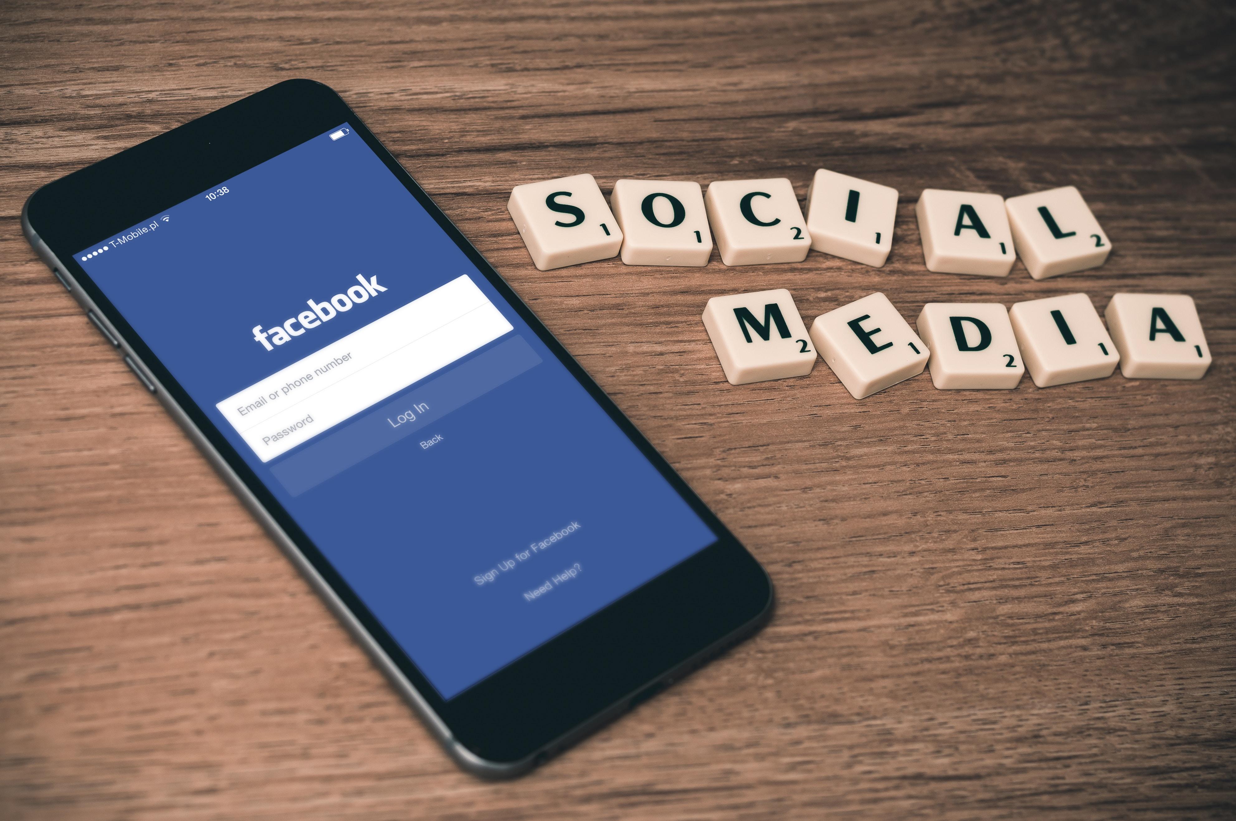 I 10 motivi principali per cui i tuoi annunci Facebook non funzionano