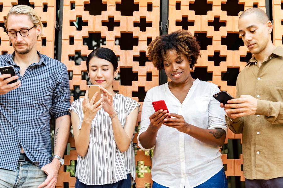 Orientamento sui social media per querelanti: regole per la nuova era della scoperta
