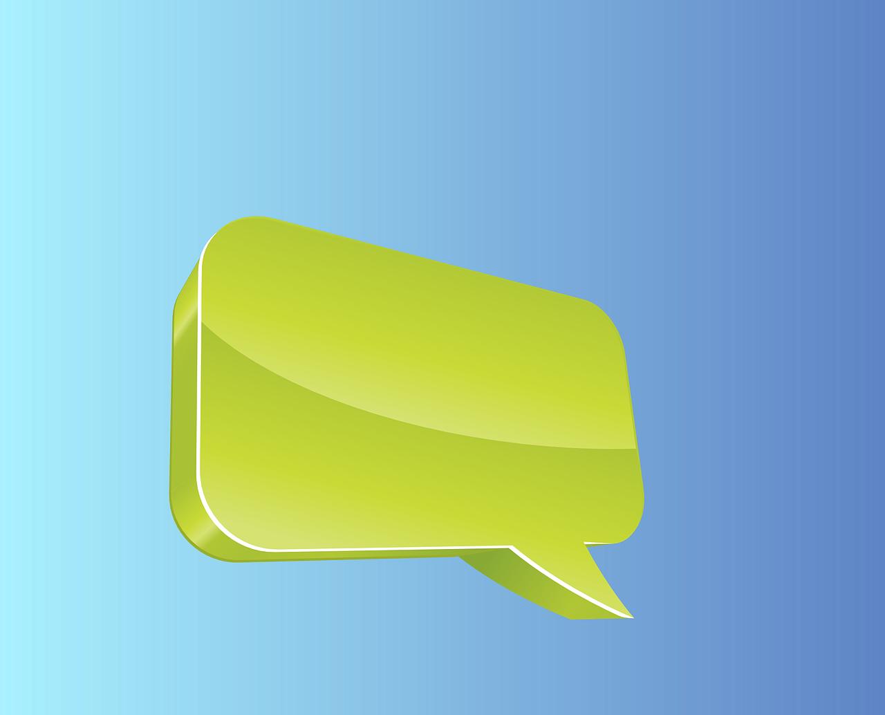 Perché il business della conversazione è cruciale per il tuo business