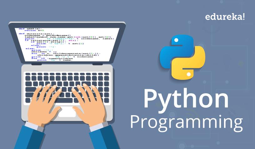 Perché la mia agenzia di sviluppo software parla di serpenti? Python ha spiegato.