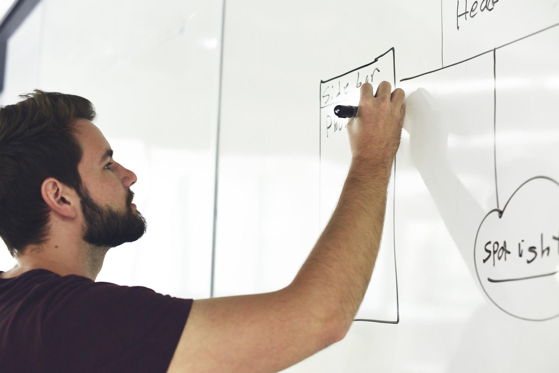 Prove di produttività che faranno amare il tuo team di marketing
