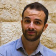 Mark Cirillo
