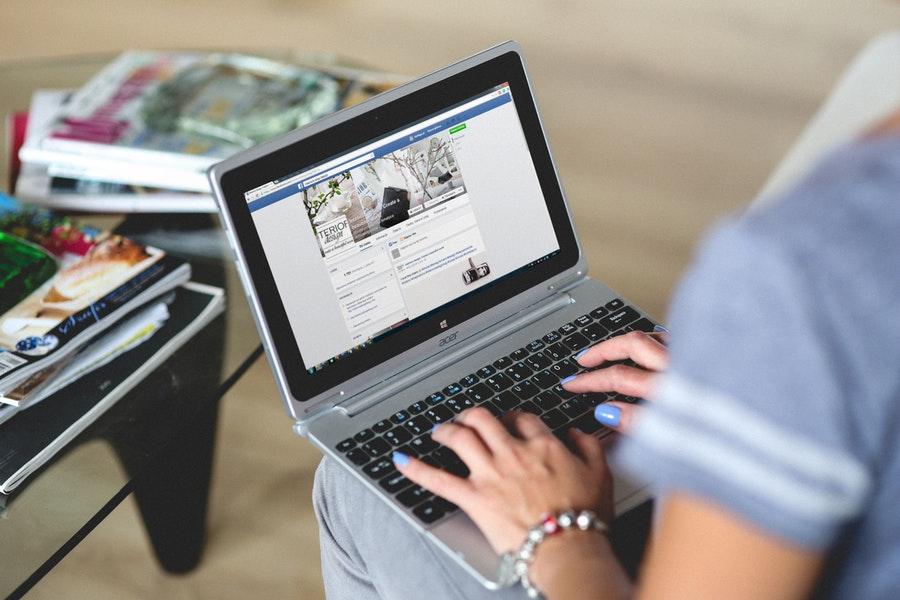 Vuoi risultati migliori sui social media? Prendi un periodo sabbatico digitale