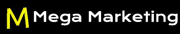 MegaMarketing
