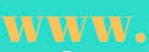 Il sottodominio di un URL