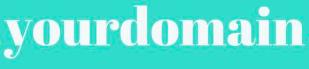 Il dominio di primo livello di un URL