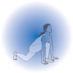 yoga-posa-3