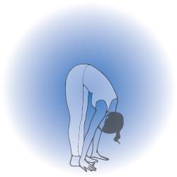 yoga-posa-2