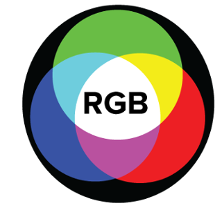 "Modello di colore additivo con RGB al centro ""srcset ="" https://blog.hubspot.com/hs-fs/hubfs/rgb-1.png?t=1538627526611&width=160&height=152&name=rgb-1.png 160w, https : //blog.hubspot.com/hs-fs/hubfs/rgb-1.png? t = 1538627526611 & width = 320 & height = 304 & name = rgb-1.png 320w, https://blog.hubspot.com/hs-fs/ hubfs / rgb-1.png? t = 1538627526611 & width = 480 & height = 456 & name = rgb-1.png 480w, https://blog.hubspot.com/hs-fs/hubfs/rgb-1.png?t=1538627526611&width=640&height = 608 & name = rgb-1.png 640w, https://blog.hubspot.com/hs-fs/hubfs/rgb-1.png?t=1538627526611&width=800&height=760&name=rgb-1.png 800w, https: / /blog.hubspot.com/hs-fs/hubfs/rgb-1.png?t=1538627526611&width=960&height=912&name=rgb-1.png 960w ""sizes ="" (larghezza massima: 320px) 100vw, 320px"