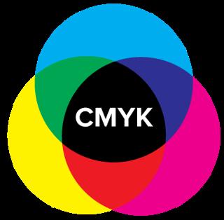 "Diagramma di colore sottrattivo con CMYK nel centro ""srcset ="" https://blog.hubspot.com/hs-fs/hubfs/cmyk.png?t=1538627526611&width=160&height=157&name=cmyk.png 160w, https: // blog .hubspot.com / hs-fs / hubfs / cmyk.png? t = 1538627526611 & width = 320 & height = 314 & name = cmyk.png 320w, https://blog.hubspot.com/hs-fs/hubfs/cmyk.png?t= 1538627526611 & width = 480 & height = 471 & name = cmyk.png 480w, https://blog.hubspot.com/hs-fs/hubfs/cmyk.png?t=1538627526611&width=640&height=628&name=cmyk.png 640w, https: // blog. hubspot.com/hs-fs/hubfs/cmyk.png?t=1538627526611&width=800&height=785&name=cmyk.png 800w, https://blog.hubspot.com/hs-fs/hubfs/cmyk.png?t=1538627526611&width = 960 & height = 942 & name = cmyk.png 960w ""sizes ="" (larghezza massima: 320px) 100vw, 320px"