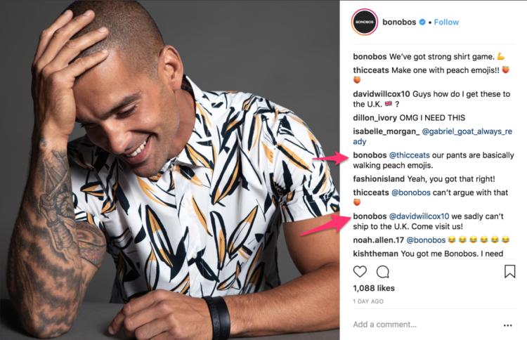 instagram marketing engagement 03