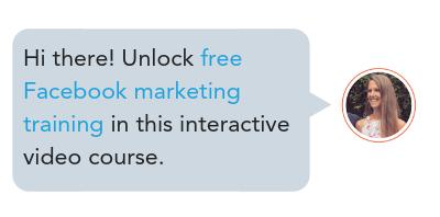 facebook-marketing-formazione-slide-in