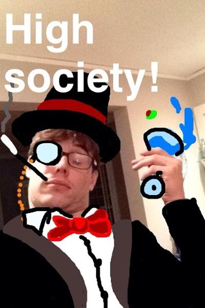 "high-society-snapchat.jpg ""title ="" high-society-snapchat.jpg ""width ="" 400 ""data-constrained ="" true ""style ="" width: 400px; ""srcset ="" https: //blog.hubspot. com / hs-fs / hubfs / high-society-snapchat.jpg? t = 1539571477767 & width = 200 & name = high-society-snapchat.jpg 200w, https://blog.hubspot.com/hs-fs/hubfs/high-society -snapchat.jpg? t = 1539571477767 & width = 400 & name = high-society-snapchat.jpg 400w, https://blog.hubspot.com/hs-fs/hubfs/high-society-snapchat.jpg?t=1539571477767&width=600&name= high-society-snapchat.jpg 600w, https://blog.hubspot.com/hs-fs/hubfs/high-society-snapchat.jpg?t=1539571477767&width=800&name=high-society-snapchat.jpg 800w, https: //blog.hubspot.com/hs-fs/hubfs/high-society-snapchat.jpg?t=1539571477767&width=1000&name=high-society-snapchat.jpg 1000w, https://blog.hubspot.com/hs-fs /hubfs/high-society-snapchat.jpg?t=1539571477767&width=1200&name=high-society-snapchat.jpg 1200w ""sizes ="" (larghezza massima: 400px) 100vw, 400px"
