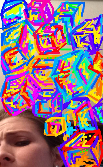 """colorful-cubes-snapchat.png """"title ="""" colorful-cubes-snapchat.png """"width ="""" 356 """"height ="""" 576 """"srcset ="""" https://blog.hubspot.com/hs-fs/hubfs/colorful- cubes-snapchat.png? t = 1539571477767 & width = 178 & height = 288 & name = colorful-cubes-snapchat.png 178w, https://blog.hubspot.com/hs-fs/hubfs/colorful-cubes-snapchat.png?t=1539571477767&width = 356 & height = 576 & name = colorful-cubes-snapchat.png 356w, https://blog.hubspot.com/hs-fs/hubfs/colorful-cubes-snapchat.png?t=1539571477767&width=534&height=864&name=colorful-cubes- snapchat.png 534w, https://blog.hubspot.com/hs-fs/hubfs/colorful-cubes-snapchat.png?t=1539571477767&width=712&height=1152&name=colorful-cubes-snapchat.png 712w, https: // blog.hubspot.com/hs-fs/hubfs/colorful-cubes-snapchat.png?t=1539571477767&width=890&height=1440&name=colorful-cubes-snapchat.png 890w, https://blog.hubspot.com/hs-fs /hubfs/colorful-cubes-snapchat.png?t=1539571477767&width=1068&height=1728&name=colorful-cubes-snapchat.png 1068w """"sizes ="""" (larghezza massima: 356 px) 100vw, 356 px"""