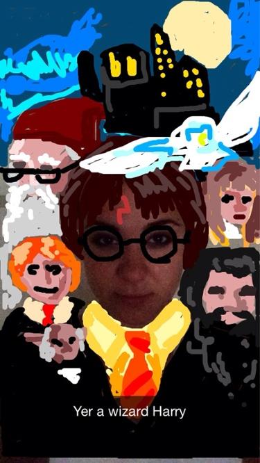 "Harry_Potter_Snapchat.jpg"" title=""Harry_Potter_Snapchat.jpg"" width=""375"" data-constrained=""true"" style=""width: 375px;"" srcset=""https://blog.hubspot.com/hs-fs/hubfs/Harry_Potter_Snapchat.jpg?t=1539571477767&width=188&name=Harry_Potter_Snapchat.jpg 188w, https://blog.hubspot.com/hs-fs/hubfs/Harry_Potter_Snapchat.jpg?t=1539571477767&width=375&name=Harry_Potter_Snapchat.jpg 375w, https://blog.hubspot.com/hs-fs/hubfs/Harry_Potter_Snapchat.jpg?t=1539571477767&width=563&name=Harry_Potter_Snapchat.jpg 563w, https://blog.hubspot.com/hs-fs/hubfs/Harry_Potter_Snapchat.jpg?t=1539571477767&width=750&name=Harry_Potter_Snapchat.jpg 750w, https://blog.hubspot.com/hs-fs/hubfs/Harry_Potter_Snapchat.jpg?t=1539571477767&width=938&name=Harry_Potter_Snapchat.jpg 938w, https://blog.hubspot.com/hs-fs/hubfs/Harry_Potter_Snapchat.jpg?t=1539571477767&width=1125&name=Harry_Potter_Snapchat.jpg 1125w"" sizes=""(max-width: 375px) 100vw, 375px"
