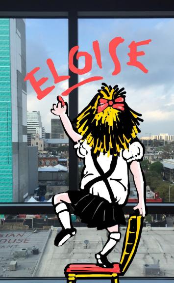 "eloise-snapchat.png"" title=""eloise-snapchat.png"" width=""355"" height=""576"" srcset=""https://blog.hubspot.com/hs-fs/hubfs/eloise-snapchat.png?t=1539571477767&width=178&height=288&name=eloise-snapchat.png 178w, https://blog.hubspot.com/hs-fs/hubfs/eloise-snapchat.png?t=1539571477767&width=355&height=576&name=eloise-snapchat.png 355w, https://blog.hubspot.com/hs-fs/hubfs/eloise-snapchat.png?t=1539571477767&width=533&height=864&name=eloise-snapchat.png 533w, https://blog.hubspot.com/hs-fs/hubfs/eloise-snapchat.png?t=1539571477767&width=710&height=1152&name=eloise-snapchat.png 710w, https://blog.hubspot.com/hs-fs/hubfs/eloise-snapchat.png?t=1539571477767&width=888&height=1440&name=eloise-snapchat.png 888w, https://blog.hubspot.com/hs-fs/hubfs/eloise-snapchat.png?t=1539571477767&width=1065&height=1728&name=eloise-snapchat.png 1065w"" sizes=""(max-width: 355px) 100vw, 355px"