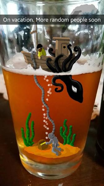 "beer-aquarium-snapchat.png"" title=""beer-aquarium-snapchat.png"" width=""335"" height=""598"" srcset=""https://blog.hubspot.com/hs-fs/hubfs/beer-aquarium-snapchat.png?t=1539571477767&width=168&height=299&name=beer-aquarium-snapchat.png 168w, https://blog.hubspot.com/hs-fs/hubfs/beer-aquarium-snapchat.png?t=1539571477767&width=335&height=598&name=beer-aquarium-snapchat.png 335w, https://blog.hubspot.com/hs-fs/hubfs/beer-aquarium-snapchat.png?t=1539571477767&width=503&height=897&name=beer-aquarium-snapchat.png 503w, https://blog.hubspot.com/hs-fs/hubfs/beer-aquarium-snapchat.png?t=1539571477767&width=670&height=1196&name=beer-aquarium-snapchat.png 670w, https://blog.hubspot.com/hs-fs/hubfs/beer-aquarium-snapchat.png?t=1539571477767&width=838&height=1495&name=beer-aquarium-snapchat.png 838w, https://blog.hubspot.com/hs-fs/hubfs/beer-aquarium-snapchat.png?t=1539571477767&width=1005&height=1794&name=beer-aquarium-snapchat.png 1005w"" sizes=""(max-width: 335px) 100vw, 335px"