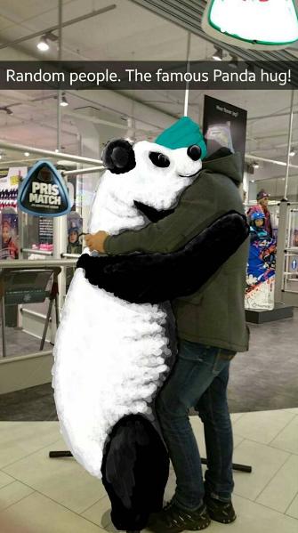 "panda-hug-snapchat.png"" title=""panda-hug-snapchat.png"" width=""335"" height=""599"" srcset=""https://blog.hubspot.com/hs-fs/hubfs/panda-hug-snapchat.png?t=1539571477767&width=168&height=300&name=panda-hug-snapchat.png 168w, https://blog.hubspot.com/hs-fs/hubfs/panda-hug-snapchat.png?t=1539571477767&width=335&height=599&name=panda-hug-snapchat.png 335w, https://blog.hubspot.com/hs-fs/hubfs/panda-hug-snapchat.png?t=1539571477767&width=503&height=899&name=panda-hug-snapchat.png 503w, https://blog.hubspot.com/hs-fs/hubfs/panda-hug-snapchat.png?t=1539571477767&width=670&height=1198&name=panda-hug-snapchat.png 670w, https://blog.hubspot.com/hs-fs/hubfs/panda-hug-snapchat.png?t=1539571477767&width=838&height=1498&name=panda-hug-snapchat.png 838w, https://blog.hubspot.com/hs-fs/hubfs/panda-hug-snapchat.png?t=1539571477767&width=1005&height=1797&name=panda-hug-snapchat.png 1005w"" sizes=""(max-width: 335px) 100vw, 335px"
