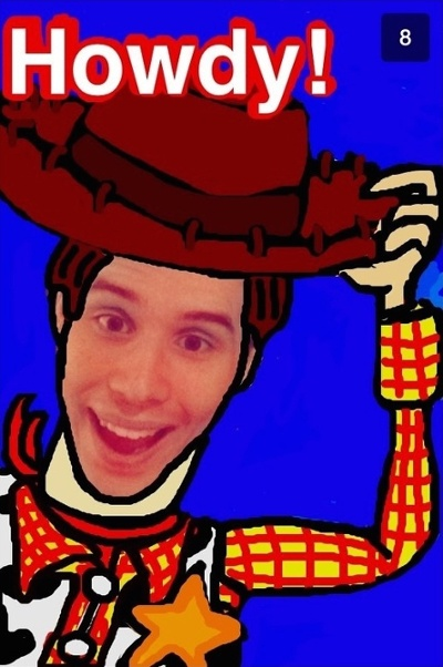 """Easy Snapchat drawing of Woody from Toy Story"""" title=""""woody-toy-story-snapchat-1.jpg"""" width=""""400"""" data-constrained=""""true"""" style=""""width: 400px;"""" srcset=""""https://blog.hubspot.com/hs-fs/hubfs/woody-toy-story-snapchat-1.jpg?t=1539571477767&width=200&name=woody-toy-story-snapchat-1.jpg 200w, https://blog.hubspot.com/hs-fs/hubfs/woody-toy-story-snapchat-1.jpg?t=1539571477767&width=400&name=woody-toy-story-snapchat-1.jpg 400w, https://blog.hubspot.com/hs-fs/hubfs/woody-toy-story-snapchat-1.jpg?t=1539571477767&width=600&name=woody-toy-story-snapchat-1.jpg 600w, https://blog.hubspot.com/hs-fs/hubfs/woody-toy-story-snapchat-1.jpg?t=1539571477767&width=800&name=woody-toy-story-snapchat-1.jpg 800w, https://blog.hubspot.com/hs-fs/hubfs/woody-toy-story-snapchat-1.jpg?t=1539571477767&width=1000&name=woody-toy-story-snapchat-1.jpg 1000w, https://blog.hubspot.com/hs-fs/hubfs/woody-toy-story-snapchat-1.jpg?t=1539571477767&width=1200&name=woody-toy-story-snapchat-1.jpg 1200w"""" sizes=""""(max-width: 400px) 100vw, 400px"""