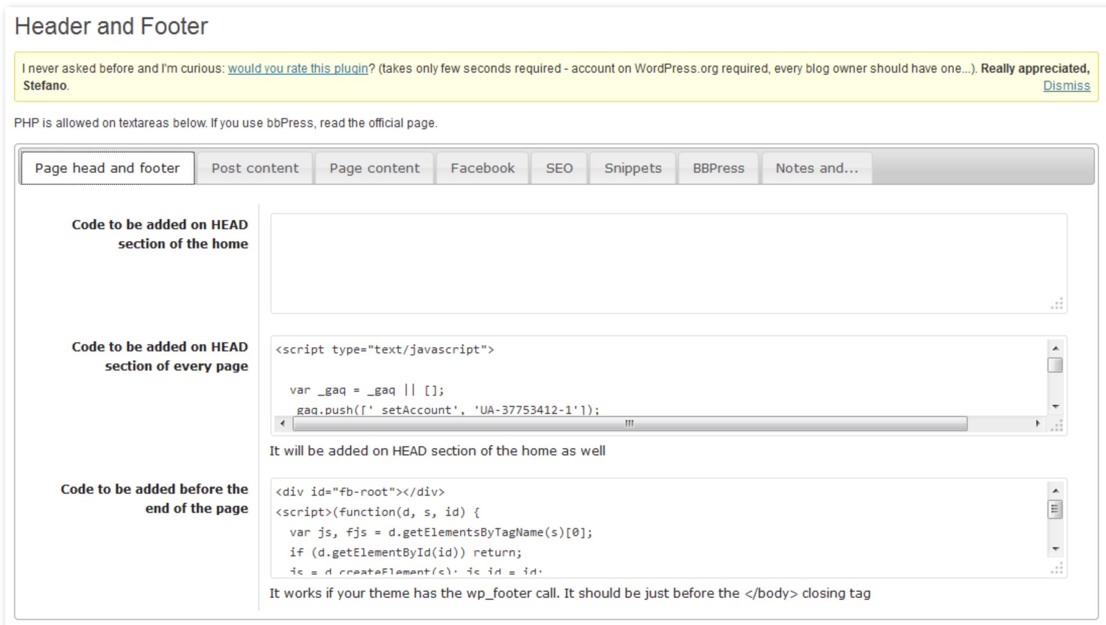 Testata-Inferiore-post-iniezioni-wordpress-plugins