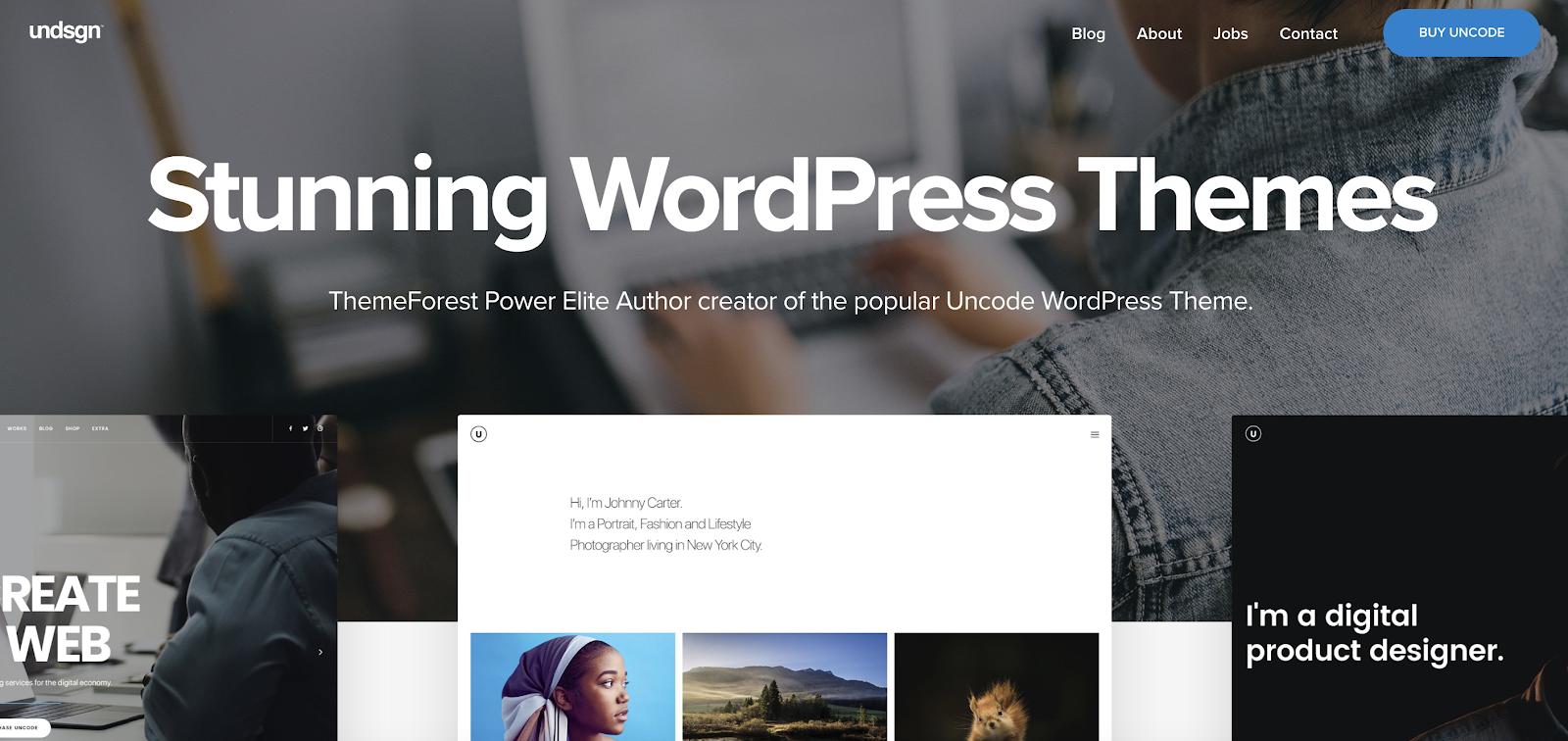 undsgn-wordpress-tema