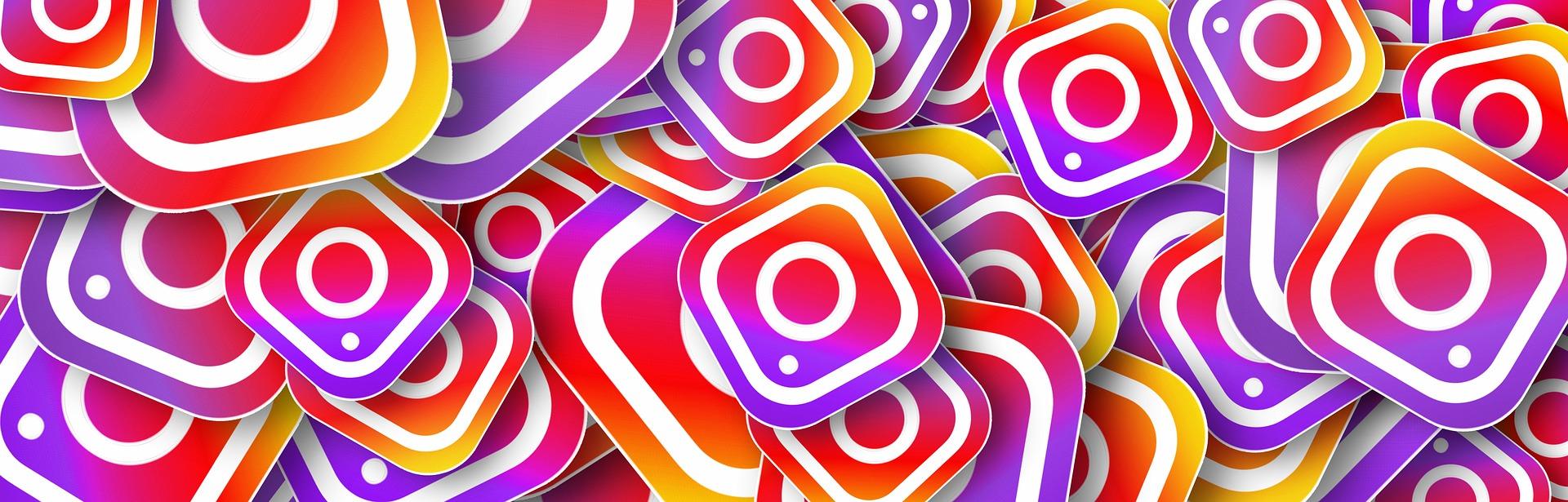 5 modi per ottimizzare il tuo Instagram