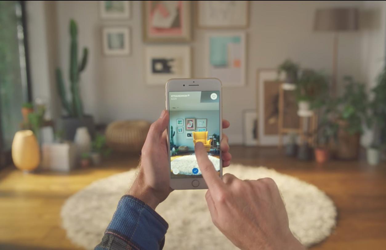 homepage-schermi-hot-Ikea-Place