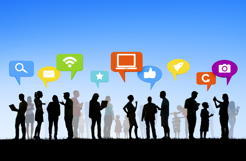 Domande e risposte: best practice nella moderazione della community dei social media