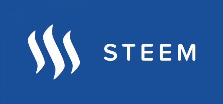 Esplorando la blockchain dei social media STEEM: pagherà per pagare agli utenti di postare?
