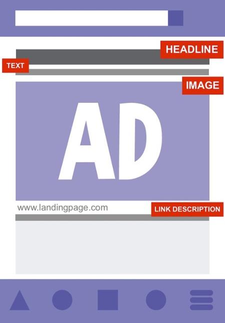 """Modello di annuncio di Facebook con etichette rosse per titolo, testo, immagine e descrizione del link dell'annuncio """"srcset ="""" https://blog.hubspot.com/hs-fs/hubfs/facebook-ad-sizes-1.jpg?t= 1539163754055 & width = 225 & name = facebook-ad-sizes-1.jpg 225w, https://blog.hubspot.com/hs-fs/hubfs/facebook-ad-sizes-1.jpg?t=1539163754055&width=450&name=facebook-ad -sizes-1.jpg 450w, https://blog.hubspot.com/hs-fs/hubfs/facebook-ad-sizes-1.jpg?t=1539163754055&width=675&name=facebook-ad-sizes-1.jpg 675w , https://blog.hubspot.com/hs-fs/hubfs/facebook-ad-sizes-1.jpg?t=1539163754055&width=900&name=facebook-ad-sizes-1.jpg 900w, https: // blog. hubspot.com/hs-fs/hubfs/facebook-ad-sizes-1.jpg?t=1539163754055&width=1125&name=facebook-ad-sizes-1.jpg 1125w, https://blog.hubspot.com/hs-fs /hubfs/facebook-ad-sizes-1.jpg?t=1539163754055&width=1350&name=facebook-ad-sizes-1.jpg 1350w """"sizes ="""" (larghezza massima: 450px) 100vw, 450px"""