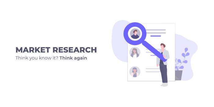 mercato-ricerca-pensare-si-sa-tutto