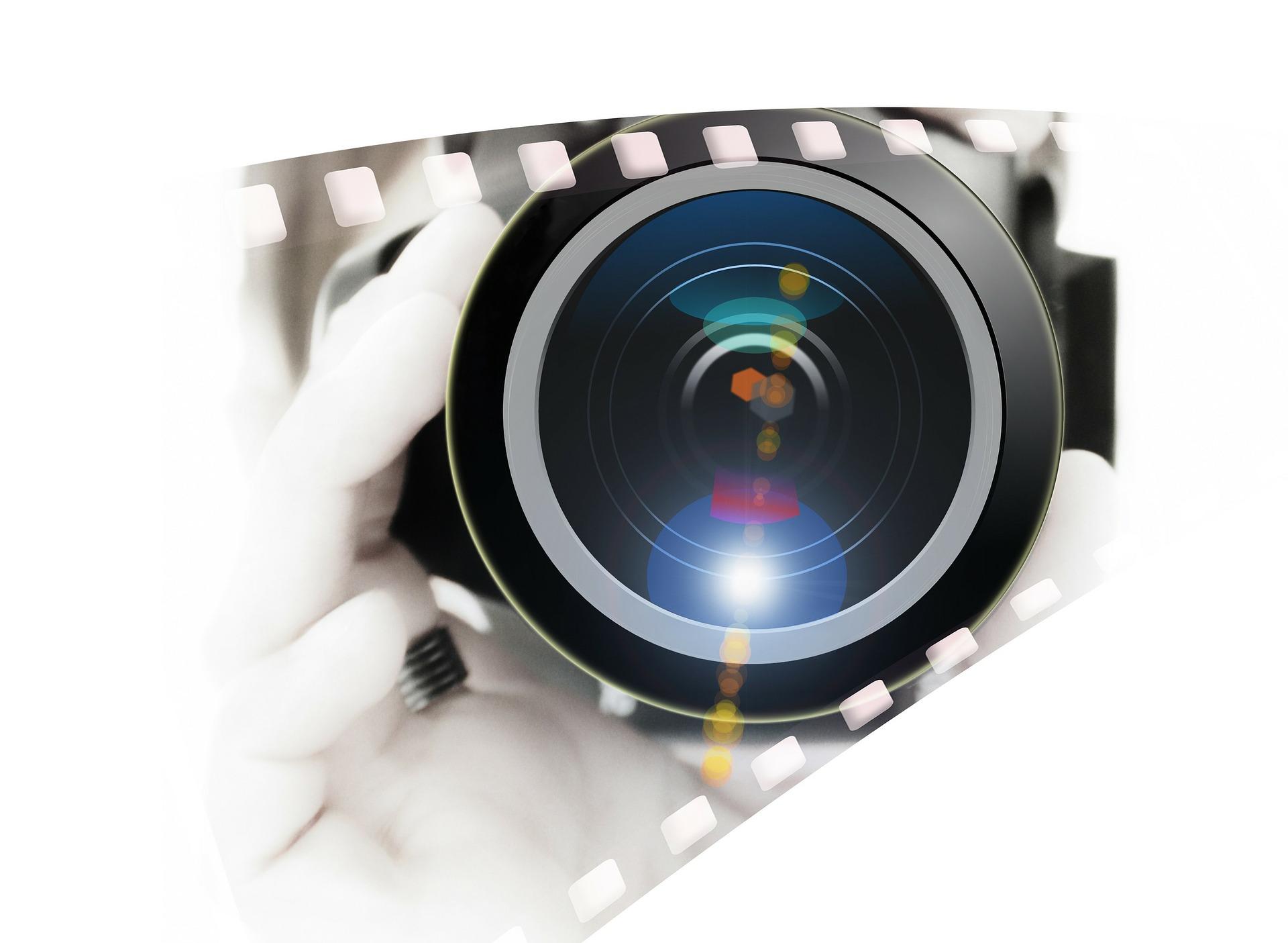 Video ora conta il 25% della pubblicità digitale totale negli Stati Uniti