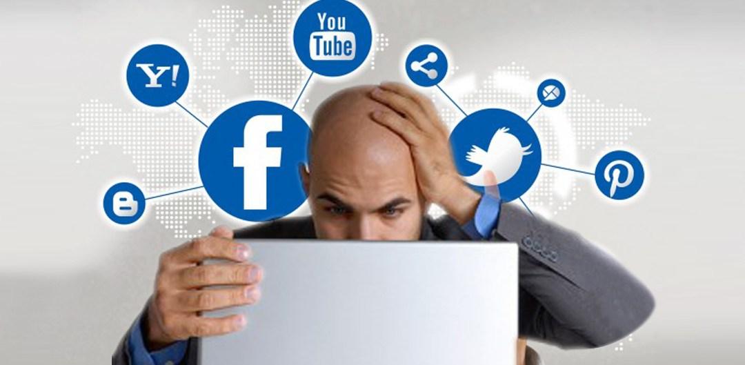 13 nuovi modi per integrare i social media nel tuo sito web