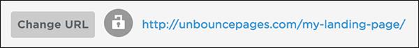 Immagine dell'URL Unbounce che puoi utilizzare