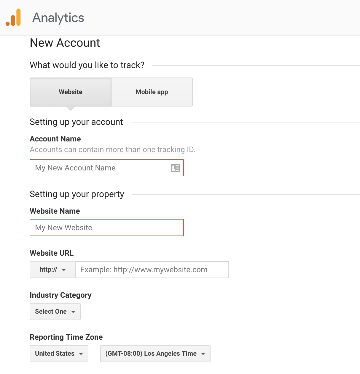 segno-up-for-google-analytics