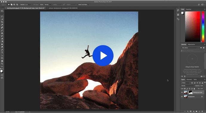 "photoshop-background-tutorial ""width ="" 690 ""style ="" width: 690px; ""srcset ="" https://blog.hubspot.com/hs-fs/hubfs/photoshop-background-tutorial.png?t=1542087724673&width= 345 & name = photoshop-background-tutorial.png 345w, https://blog.hubspot.com/hs-fs/hubfs/photoshop-background-tutorial.png?t=1542087724673&width=690&name=photoshop-background-tutorial.png 690w, https://blog.hubspot.com/hs-fs/hubfs/photoshop-background-tutorial.png?t=1542087724673&width=1035&name=photoshop-background-tutorial.png 1035w, https://blog.hubspot.com/hs -fs / hubfs / photoshop-background-tutorial.png? t = 1542087724673 & width = 1380 & name = photoshop-background-tutorial.png 1380w, https://blog.hubspot.com/hs-fs/hubfs/photoshop-background-tutorial. png? t = 1542087724673 & width = 1725 & name = photoshop-background-tutorial.png 1725w, https://blog.hubspot.com/hs-fs/hubfs/photoshop-background-tutorial.png?t=1542087724673&width=2070&name=photoshop-background -tutorial.png 2070w ""sizes ="" (larghezza massima: 690 px) 100vw, 690 px"