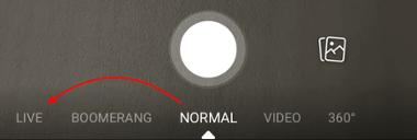 """facebook-camera-live """"width ="""" 380 """"style ="""" larghezza: 380px; blocco di visualizzazione; margin-left: auto; margin-right: auto; """"srcset ="""" https://blog.hubspot.com/hs-fs/hubfs/facebook-camera-live.png?t=1542163583369&width=190&name=facebook-camera-live.png 190w, https : //blog.hubspot.com/hs-fs/hubfs/facebook-camera-live.png? t = 1542163583369 & width = 380 & name = facebook-camera-live.png 380w, https://blog.hubspot.com/hs- fs / hubfs / facebook-camera-live.png? t = 1542163583369 & width = 570 & name = facebook-camera-live.png 570w, https://blog.hubspot.com/hs-fs/hubfs/facebook-camera-live.png ? t = 1542163583369 & width = 760 & name = facebook-camera-live.png 760w, https://blog.hubspot.com/hs-fs/hubfs/facebook-camera-live.png?t=1542163583369&width=950&name=facebook-camera- live.png 950w, https://blog.hubspot.com/hs-fs/hubfs/facebook-camera-live.png?t=1542163583369&width=1140&name=facebook-camera-live.png 1140w """"sizes ="""" (max. larghezza: 380px) 100vw, 380px"""