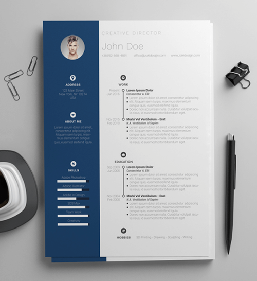 "Modello di resume semplice e pulito per MS Word ""srcset ="" https://blog.hubspot.com/hs-fs/hubfs/simple%20and%20clean%20resume%20template-1.png?t=1542340765437&width=250&name=simple% 20and% 20clean% 20resume% 20template-1.png 250w, https://blog.hubspot.com/hs-fs/hubfs/simple%20and%20clean%20resume%20template-1.png?t=1542340765437&width=500&name=simple % 20and% 20clean% 20resume% 20template-1.png 500w, https://blog.hubspot.com/hs-fs/hubfs/simple%20and%20clean%20resume%20template-1.png?t=1542340765437&width=750&name= simple% 20and% 20clean% 20resume% 20template-1.png 750w, https://blog.hubspot.com/hs-fs/hubfs/simple%20and%20clean%20resume%20template-1.png?t=1542340765437&width=1000&name = semplice% 20and% 20clean% 20resume% 20template-1.png 1000w, https://blog.hubspot.com/hs-fs/hubfs/simple%20and%20clean%20resume%20template-1.png?t=1542340765437&width= 1250 & name = simple% 20and% 20clean% 20resume% 20template-1.png 1250w, https://blog.hubspot.com/hs-fs/hubfs/simple%20and%20clean%20resume%20template-1.png?t=1542340765437&wi dth = 1500 & name = simple% 20and% 20clean% 20resume% 20template-1.png 1500w ""sizes ="" (larghezza massima: 500px) 100vw, 500px"