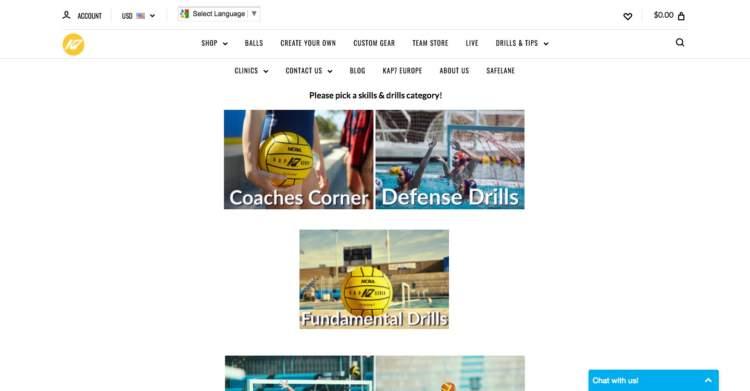 content marketing content marketing 2018