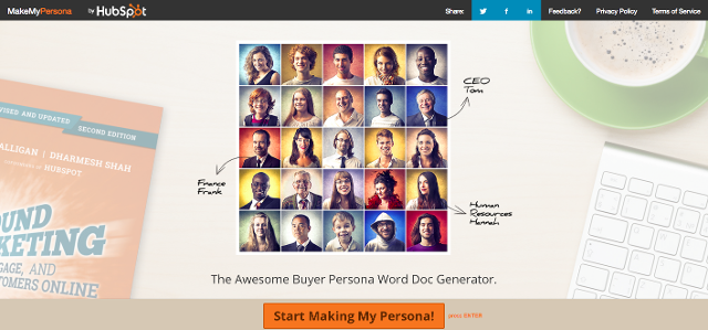 "MakeMyPersona_Tool.png ""title ="" MakeMyPersona_Tool.png ""width ="" 640 ""style ="" width: 640px; ""srcset ="" https://blog.hubspot.com/hs-fs/hubfs/MakeMyPersona_Tool.png?t=1542696598699&width = 320 & name = MakeMyPersona_Tool.png 320w, https://blog.hubspot.com/hs-fs/hubfs/MakeMyPersona_Tool.png?t=1542696598699&width=640&name=MakeMyPersona_Tool.png 640w, https://blog.hubspot.com/hs -fs / hubfs / MakeMyPersona_Tool.png? t = 1542696598699 & width = 960 & name = MakeMyPersona_Tool.png 960w, https://blog.hubspot.com/hs-fs/hubfs/MakeMyPersona_Tool.png?t=1542696598699&width=1280&name=MakeMyPersona_Tool.png 1280w , https://blog.hubspot.com/hs-fs/hubfs/MakeMyPersona_Tool.png?t=1542696598699&width=1600&name=MakeMyPersona_Tool.png 1600w, https://blog.hubspot.com/hs-fs/hubfs/MakeMyPersona_Tool. png? t = 1542696598699 & width = 1920 & name = MakeMyPersona_Tool.png 1920w ""sizes ="" (larghezza massima: 640px) 100vw, 640px"
