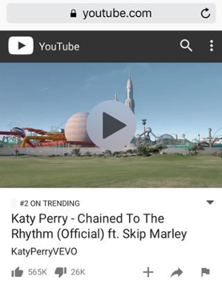 """youtube_katy1.png"""" width=""""320"""" style=""""display: block; margin-left: auto; margin-right: auto;"""" srcset=""""https://blog.hubspot.com/hs-fs/hubfs/youtube_katy1.png?t=1542772607057&width=160&name=youtube_katy1.png 160w, https://blog.hubspot.com/hs-fs/hubfs/youtube_katy1.png?t=1542772607057&width=320&name=youtube_katy1.png 320w, https://blog.hubspot.com/hs-fs/hubfs/youtube_katy1.png?t=1542772607057&width=480&name=youtube_katy1.png 480w, https://blog.hubspot.com/hs-fs/hubfs/youtube_katy1.png?t=1542772607057&width=640&name=youtube_katy1.png 640w, https://blog.hubspot.com/hs-fs/hubfs/youtube_katy1.png?t=1542772607057&width=800&name=youtube_katy1.png 800w, https://blog.hubspot.com/hs-fs/hubfs/youtube_katy1.png?t=1542772607057&width=960&name=youtube_katy1.png 960w"""" sizes=""""(max-width: 320px) 100vw, 320px"""