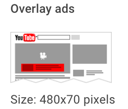 """youtube-overlay-ads.png"""" width=""""259"""" height=""""222"""" srcset=""""https://blog.hubspot.com/hs-fs/hubfs/youtube-overlay-ads.png?t=1542772607057&width=130&height=111&name=youtube-overlay-ads.png 130w, https://blog.hubspot.com/hs-fs/hubfs/youtube-overlay-ads.png?t=1542772607057&width=259&height=222&name=youtube-overlay-ads.png 259w, https://blog.hubspot.com/hs-fs/hubfs/youtube-overlay-ads.png?t=1542772607057&width=389&height=333&name=youtube-overlay-ads.png 389w, https://blog.hubspot.com/hs-fs/hubfs/youtube-overlay-ads.png?t=1542772607057&width=518&height=444&name=youtube-overlay-ads.png 518w, https://blog.hubspot.com/hs-fs/hubfs/youtube-overlay-ads.png?t=1542772607057&width=648&height=555&name=youtube-overlay-ads.png 648w, https://blog.hubspot.com/hs-fs/hubfs/youtube-overlay-ads.png?t=1542772607057&width=777&height=666&name=youtube-overlay-ads.png 777w"""" sizes=""""(max-width: 259px) 100vw, 259px"""