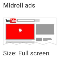 "youtube-midroll-ads-1.png"" width=""229"" title=""youtube-midroll-ads-1.png"" caption=""false"" data-constrained=""true"" srcset=""https://blog.hubspot.com/hs-fs/hubfs/youtube-midroll-ads-1.png?t=1542772607057&width=115&name=youtube-midroll-ads-1.png 115w, https://blog.hubspot.com/hs-fs/hubfs/youtube-midroll-ads-1.png?t=1542772607057&width=229&name=youtube-midroll-ads-1.png 229w, https://blog.hubspot.com/hs-fs/hubfs/youtube-midroll-ads-1.png?t=1542772607057&width=344&name=youtube-midroll-ads-1.png 344w, https://blog.hubspot.com/hs-fs/hubfs/youtube-midroll-ads-1.png?t=1542772607057&width=458&name=youtube-midroll-ads-1.png 458w, https://blog.hubspot.com/hs-fs/hubfs/youtube-midroll-ads-1.png?t=1542772607057&width=573&name=youtube-midroll-ads-1.png 573w, https://blog.hubspot.com/hs-fs/hubfs/youtube-midroll-ads-1.png?t=1542772607057&width=687&name=youtube-midroll-ads-1.png 687w"" sizes=""(max-width: 229px) 100vw, 229px"
