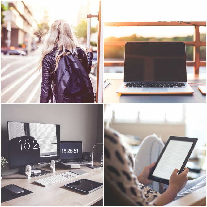 """Death to Stock image di un uomo su un laptop """"width ="""" 669 """"data-constrained ="""" true """"style ="""" display: block; margin-left: auto; margin-right: auto; width: 669px; """"title ="""" Death to Stock image of a man on a laptop """"caption ="""" false """"srcset ="""" https://blog.hubspot.com/hs-fs/hub/53/file-2462830835-jpg /Death_to_the_Stock_Photo.jpg?t=1543204418471&width=335&name=Death_to_the_Stock_Photo.jpg 335w, https://blog.hubspot.com/hs-fs/hub/53/file-2462830835-jpg/Death_to_the_Stock_Photo.jpg?t=1543204418471&width=669&name= Death_to_the_Stock_Photo.jpg 669w, https://blog.hubspot.com/hs-fs/hub/53/file-2462830835-jpg/Death_to_the_Stock_Photo.jpg?t=1543204418471&width=1004&name=Death_to_the_Stock_Photo.jpg 1004w, https: // blog. hubspot.com/hs-fs/hub/53/file-2462830835-jpg/Death_to_the_Stock_Photo.jpg?t=1543204418471&width=1338&name=Death_to_the_Stock_Photo.jpg 1338w, https://blog.hubspot.com/hs-fs/hub/53 /file-2462830835-jpg/Death_to_the_Stock_Photo.jpg?t=1543204418471&width=1673&name=Death_to_the_Stock_Photo.jpg 1673w, https://blog.hubspot.com/hs-fs/hub/53/file-2462830835-jpg/Death_to_the_Stock_Photo.jpg? t = 1543204418471 & width = 2007 & name = Death_to_the_Stock_Ph oto.jpg 2007w """"sizes ="""" (larghezza massima: 669px) 100vw, 669px"""