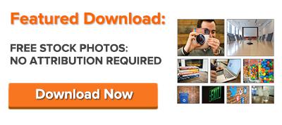 scarica gratis le foto d'archivio